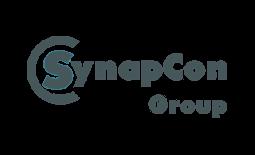 Synapcon