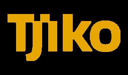 Tjiko