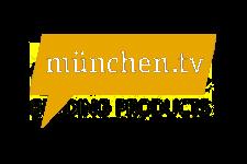 MünchenTV